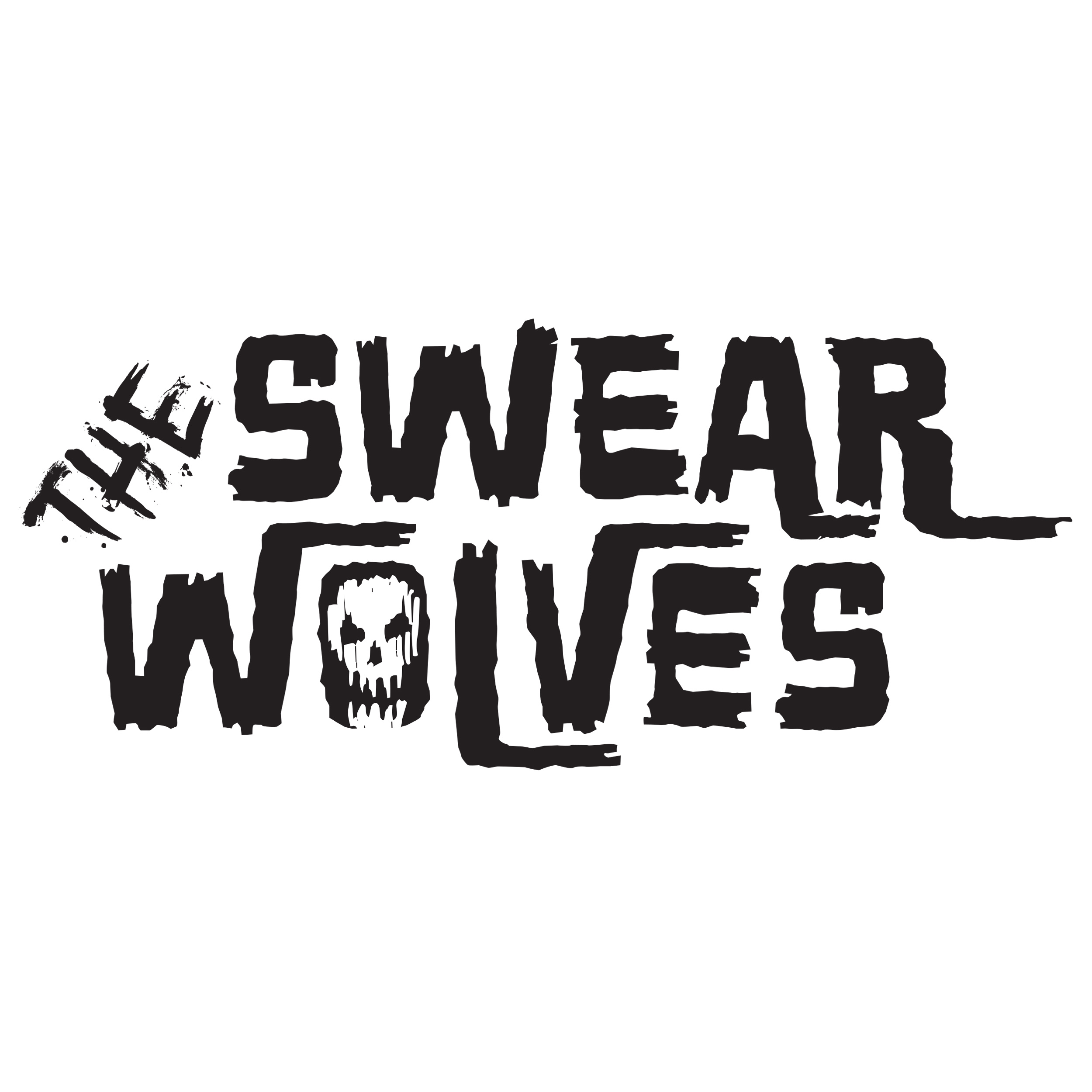 The Swearwolves